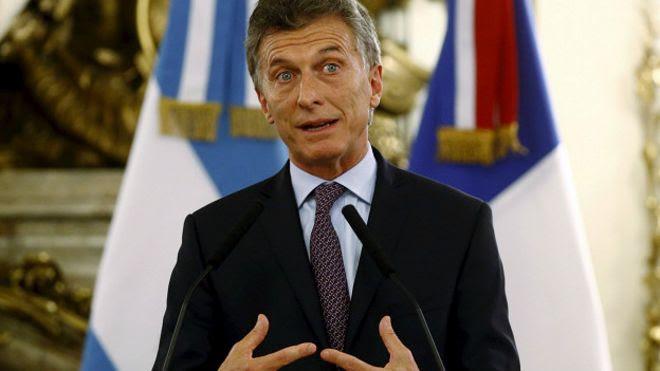 El acuerdo con los holdouts provocó serios dolores de cabeza a los gobiernos argentinos en la última década.