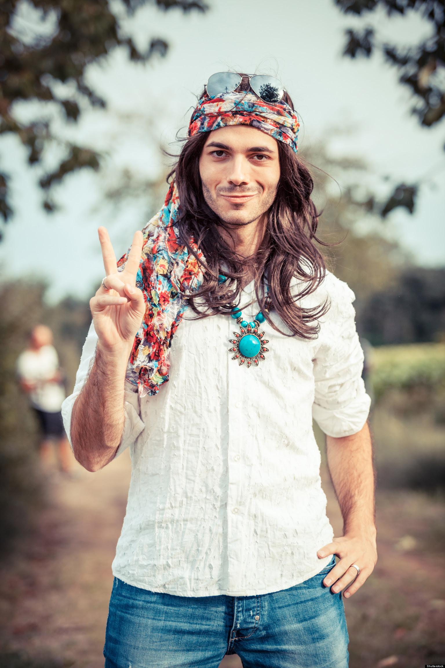 boulder ranked nation's 4th best 'city for hippies'