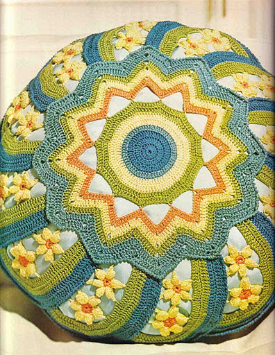 Magic Crochet _01 (39) (396x512, 129Kb)