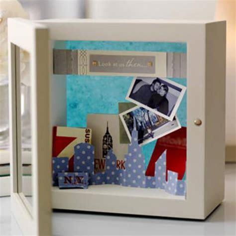 Romantic Wedding Anniversary Gift Idea   Hallmark Ideas