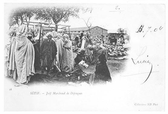 scenes-de-vie-marchand-juif-de-defroques-a-setif-1904.jpg