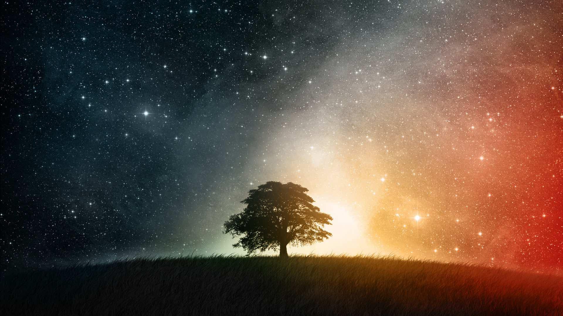 Unduh 700 Koleksi Wallpaper Hp Galaxy Gratis Terbaru