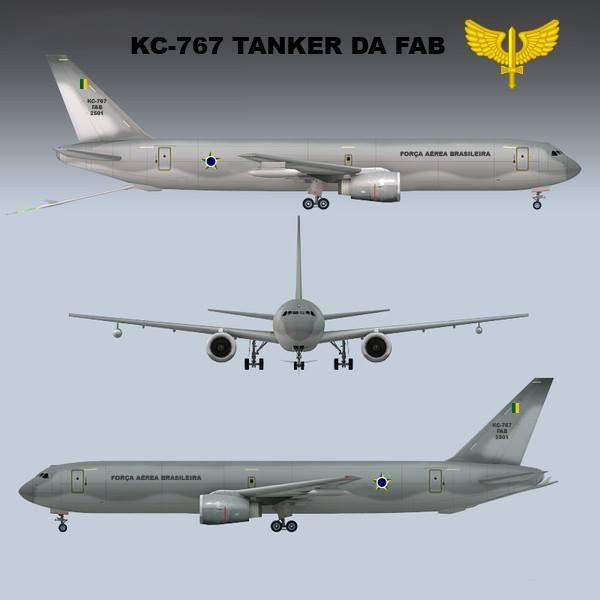 KC-767-Flavio-Cardia