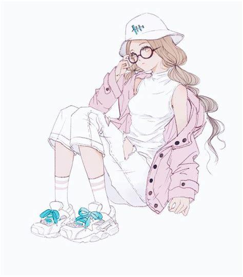 images  animeanimationart  pinterest