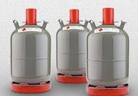 Rösle Gasgrill Obi : Holzkohlegrills elektrogrill obi campingaz flaschen