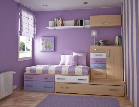 Teenage Room Ideas on Room Ideas Teenage Girls Room Ideas Purple Teenage Girls Room Ideas