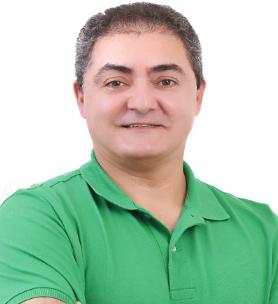 Saiu a sentença que afasta o prefeito de Pedro Avelino