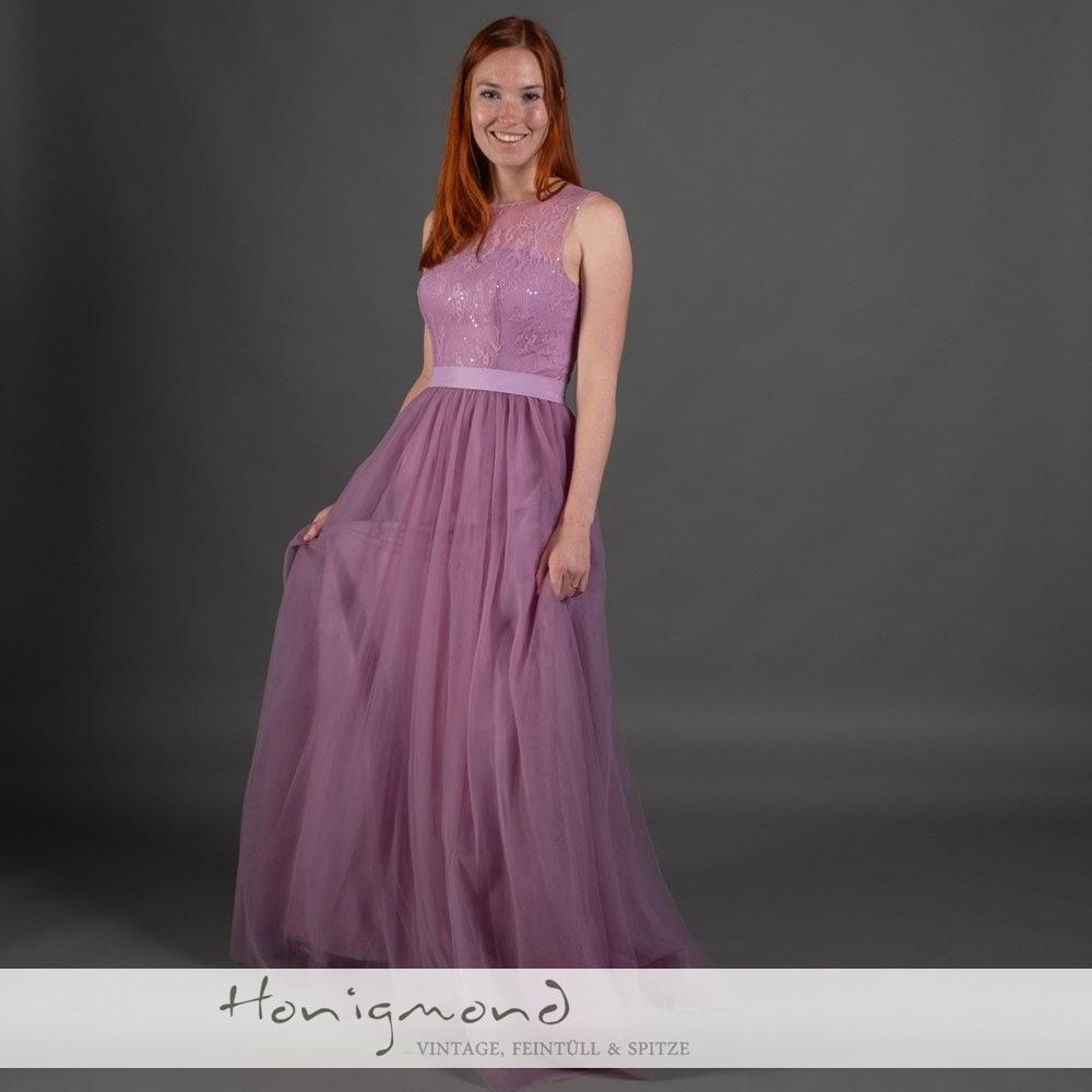 festliche kleider online schweiz