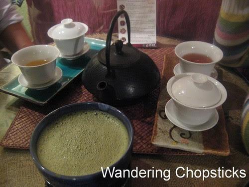 18 The Tao of Tea - Portland - Oregon 4
