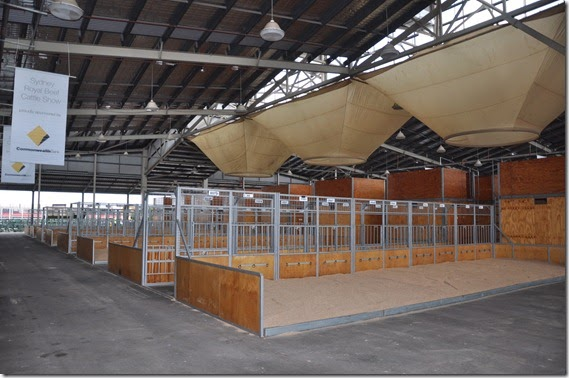 Best Cattle Shed Plans Ireland Shed Plans For Free