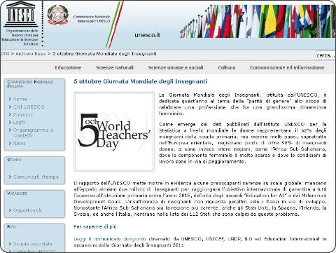 http://www.unesco.it/cni/index.php/archivio-news/222-5-ottobre-giornata-mondiale-degli-insegnanti