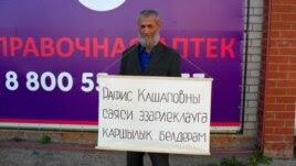 Фәрит Гатауллин