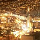 Loft Artilleria, Valparaíso, Valparaíso