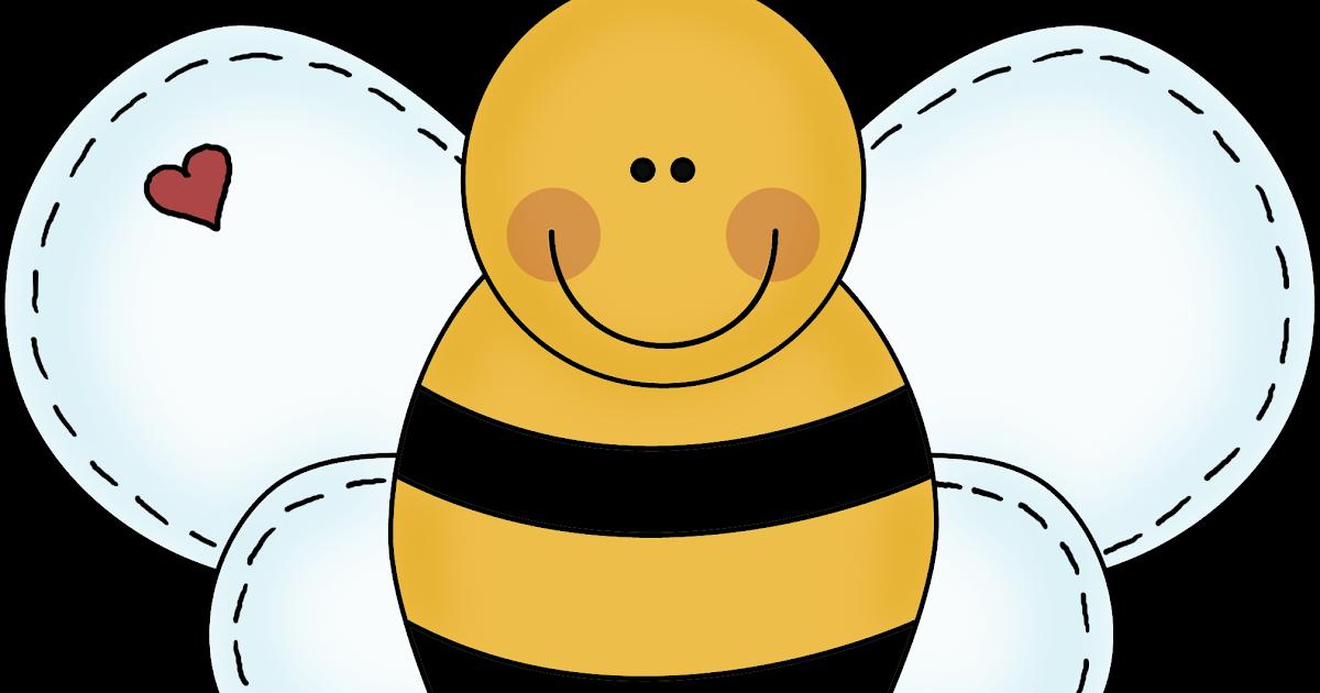 Favori La maternelle de Laurène: Les abeilles LX88