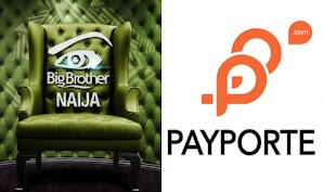 All You Need To Know About Big Brother Naija 2019- Date, Registration Procedure, Audition
