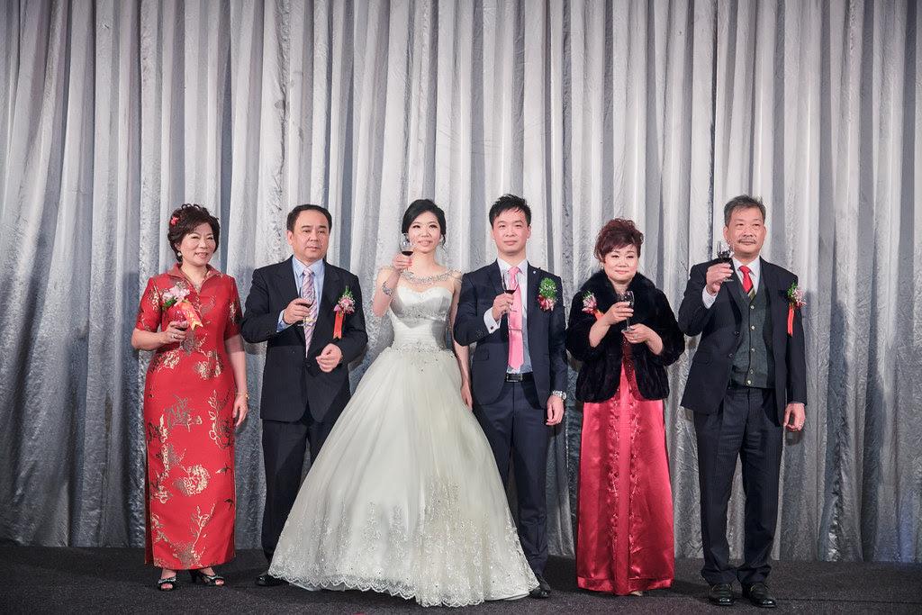 """"""" 台北喜來登婚攝, 台北婚攝, 喜來登婚攝, 婚攝, 婚攝楊羽益, 楊羽益,55"""