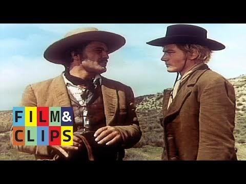 One by One - Uno a Uno, sin Piedad - Full Movie