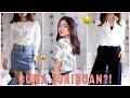 Toko Di Shopee Yang Menjual Baju Ala Korea