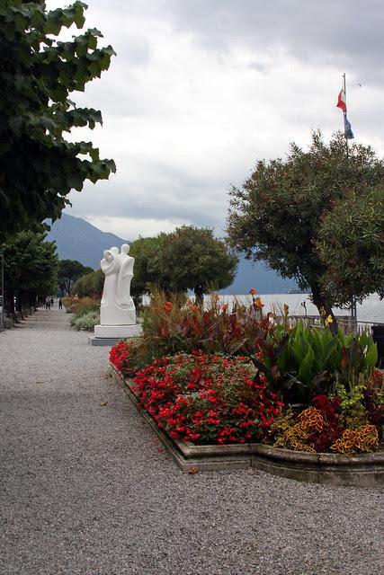 Lago di Como (102)