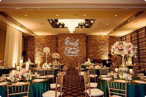 Emily   Scott   Ridglea Country Club Wedding   Dallas