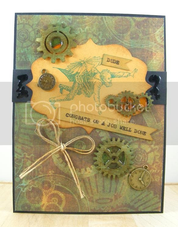 photo Steampunk Dude Congrats Card.jpg