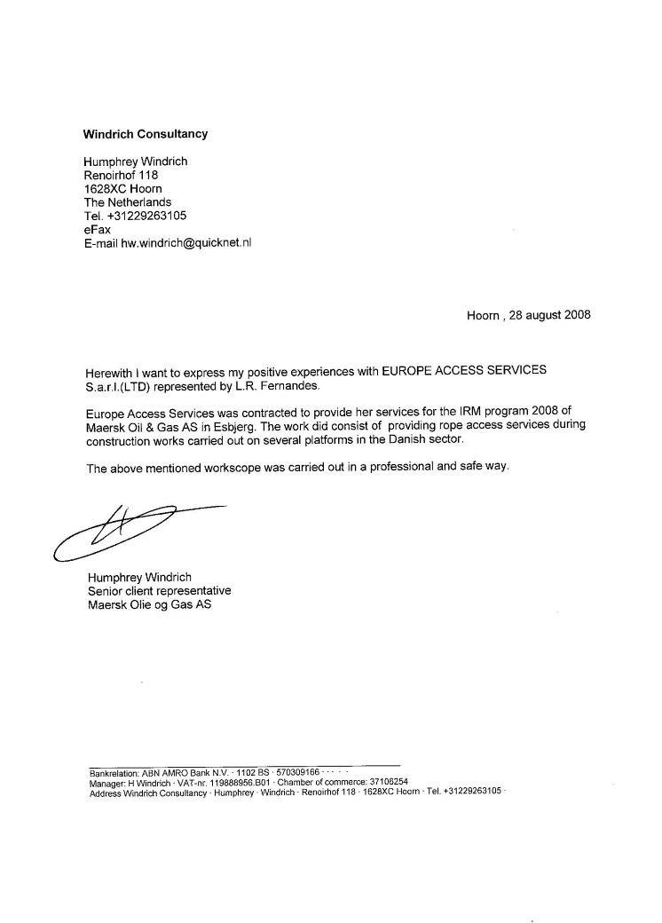 Job Application Letter Contoh on surat personal, thanks kerjasama, resume cover, surat resign, surat motivation,