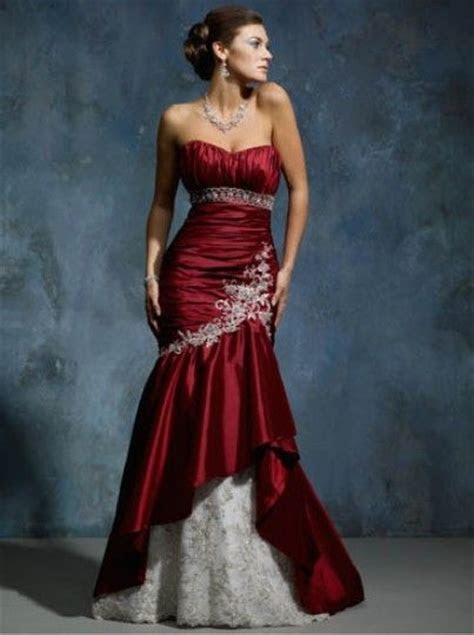 burgundy and gold bridesmaids   Google Search   Robin's