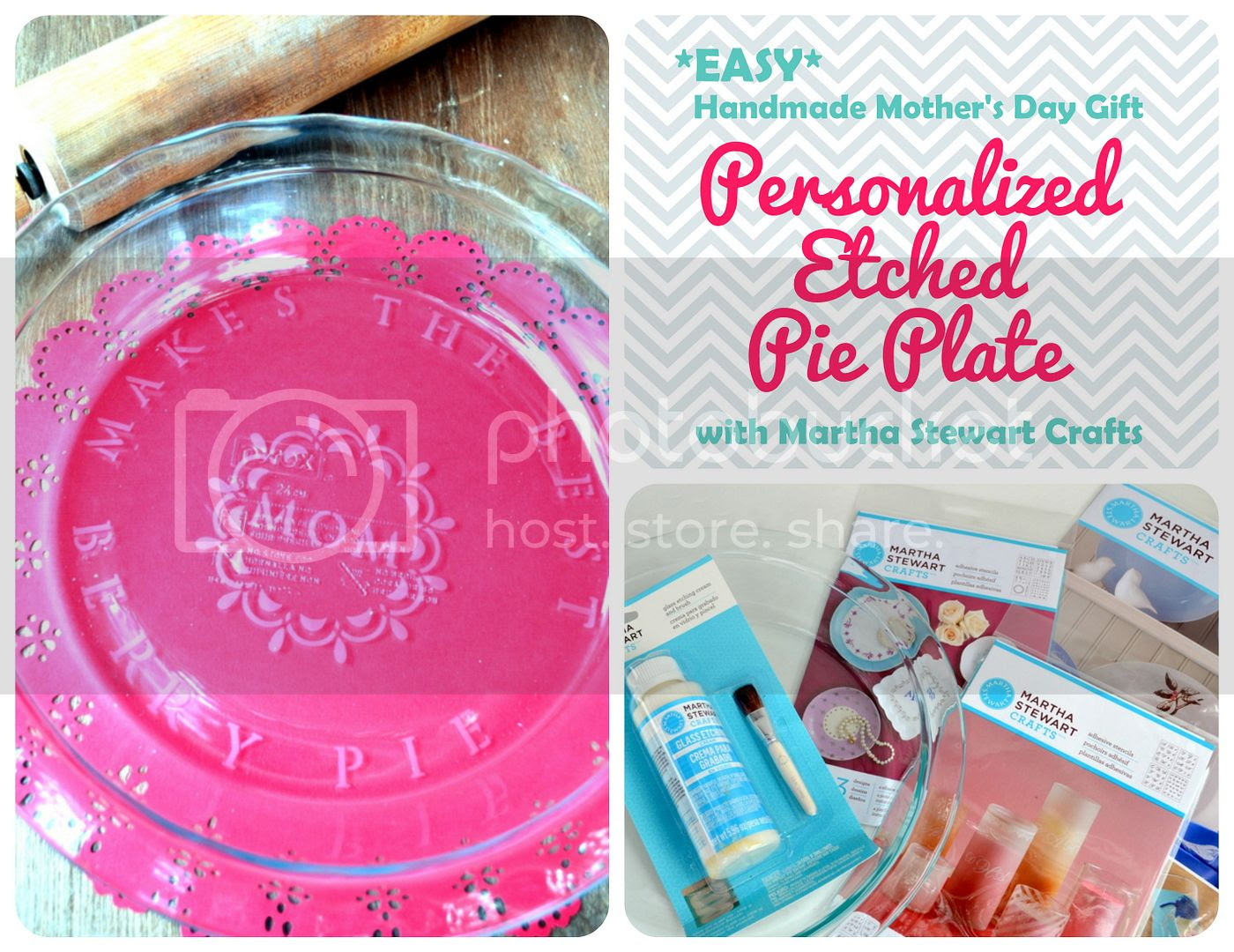 photo easymothersdaypieplategift_zpsf1f6f713.jpg