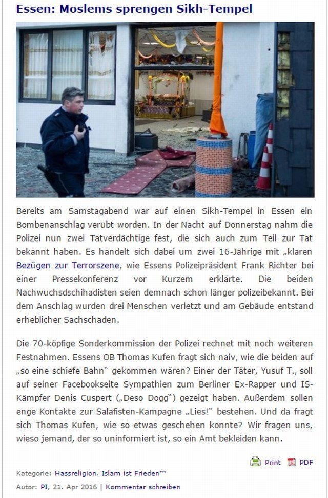 photo sikh_temple_bombed_Germany_2016_zpsdiiuaz8j.jpg