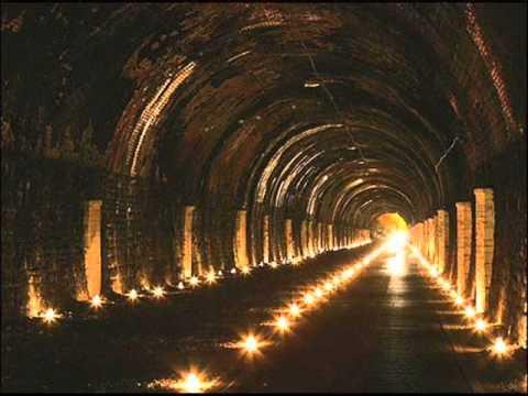 Case The Tunnel Interlude