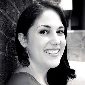 erika-mitchell-author-photo