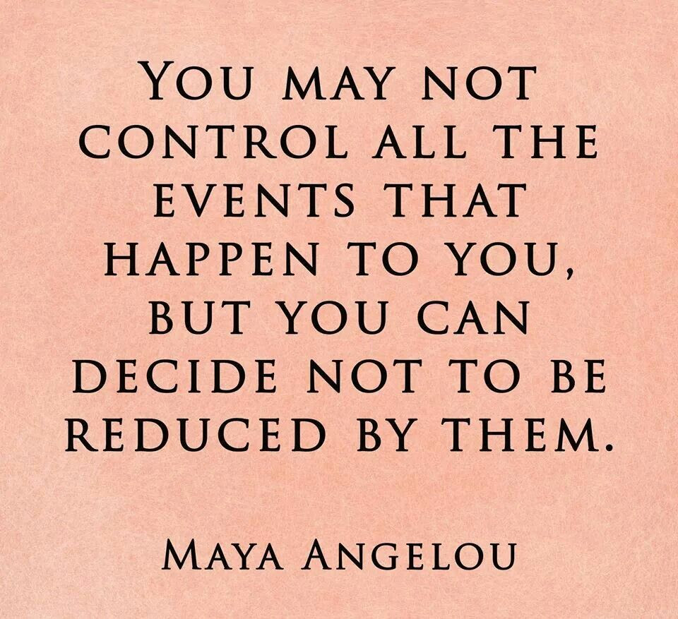 Maya Angelou Quotes About Peace. QuotesGram