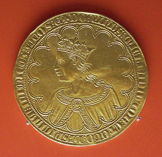 File:Gran dobla de Pedro I de Castilla 1360 (M.A.N. 1867-21-2) 01.jpg