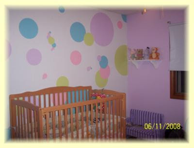 Baby Bouncer Ideas Baby Girls Room Designpictures Photos