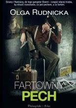 Fartowny pech - Olga Rudnicka