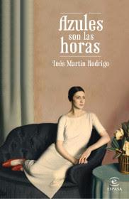 portada_azules-son-las-horas_ines-martin-rodrigo_201512111147.jpg