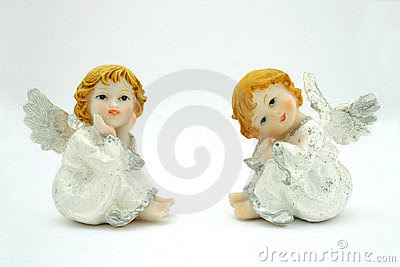 http://thumbs.dreamstime.com/x/pair-angels-170891.jpg