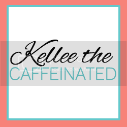 Kellee the Caffeinated