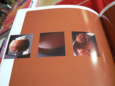sensations chocolatées.jpg