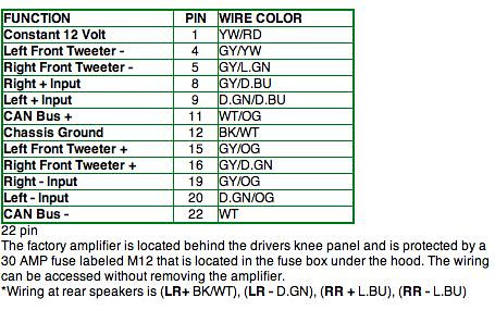 kenwood kdc x494 wiring diagram 27 jeep jk subwoofer wiring diagram wiring diagram list  27 jeep jk subwoofer wiring diagram