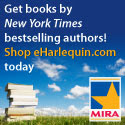 New York Times Best-Selling Authors at eHarlequin