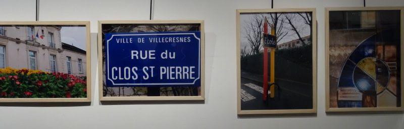 Les Collégiens à La Rue !!!!!