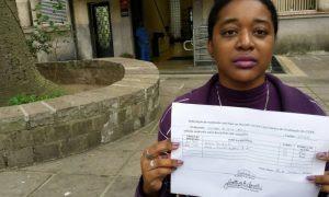 Justiça determina que federal do RS reintegre 781 alunos excluídos por mau desempenho