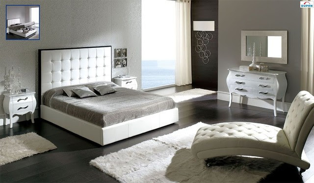 Extra Storage Bedroom Products on Houzz