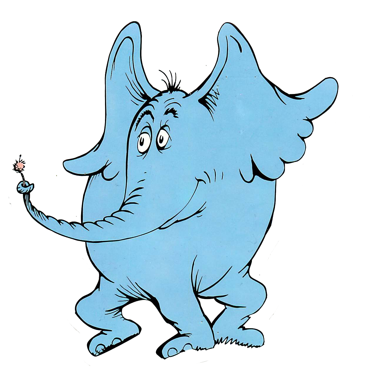 Free Horton Cliparts Download Free Clip Art Free Clip Art On