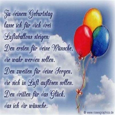 Lustige Gedichte Zum 6 Geburtstag Hylen Maddawards Com