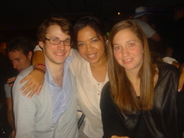 Flo,_Nora,_and_I