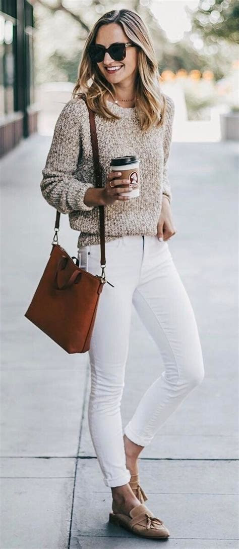 fall outfit ideas  trends  styleblogger