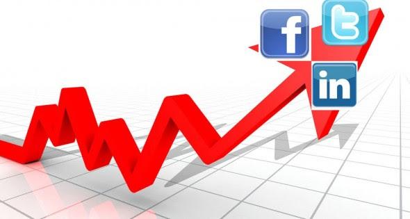 http://estrategias-marketing-online.com/wp-content/uploads/2014/06/como-vender-con-el-social-media.jpg