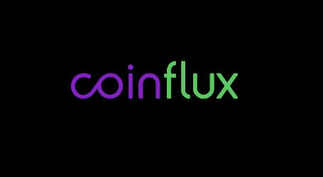 bitcoin mining account